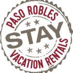 paso robles vacation rentals