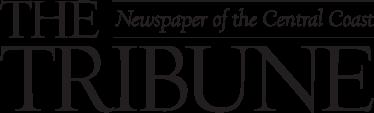 The-Tribune-logo