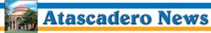atasc news logo