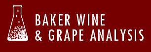 Baker Wine