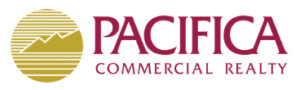 pacificacommercialrealty