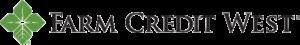 Farm-West-Credit-logo