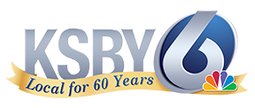 KSBY60th ON