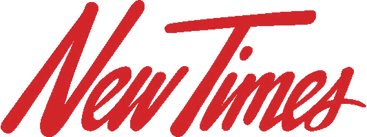 New-Times-LOGO-red