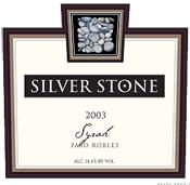 silverstone_s03syrah_label_175_thumb