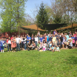 cosley-zoo-fundraiser