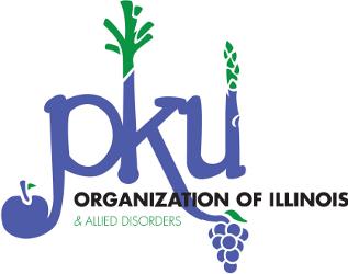 PKU Organization of Illinois