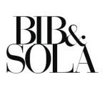 bibsola-159x126
