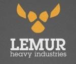 lemur-159x126