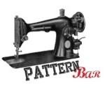 pattern_main_logo-159x126
