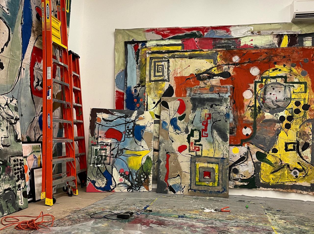 Tom Goldenberg Studio