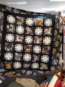 lyz quilt