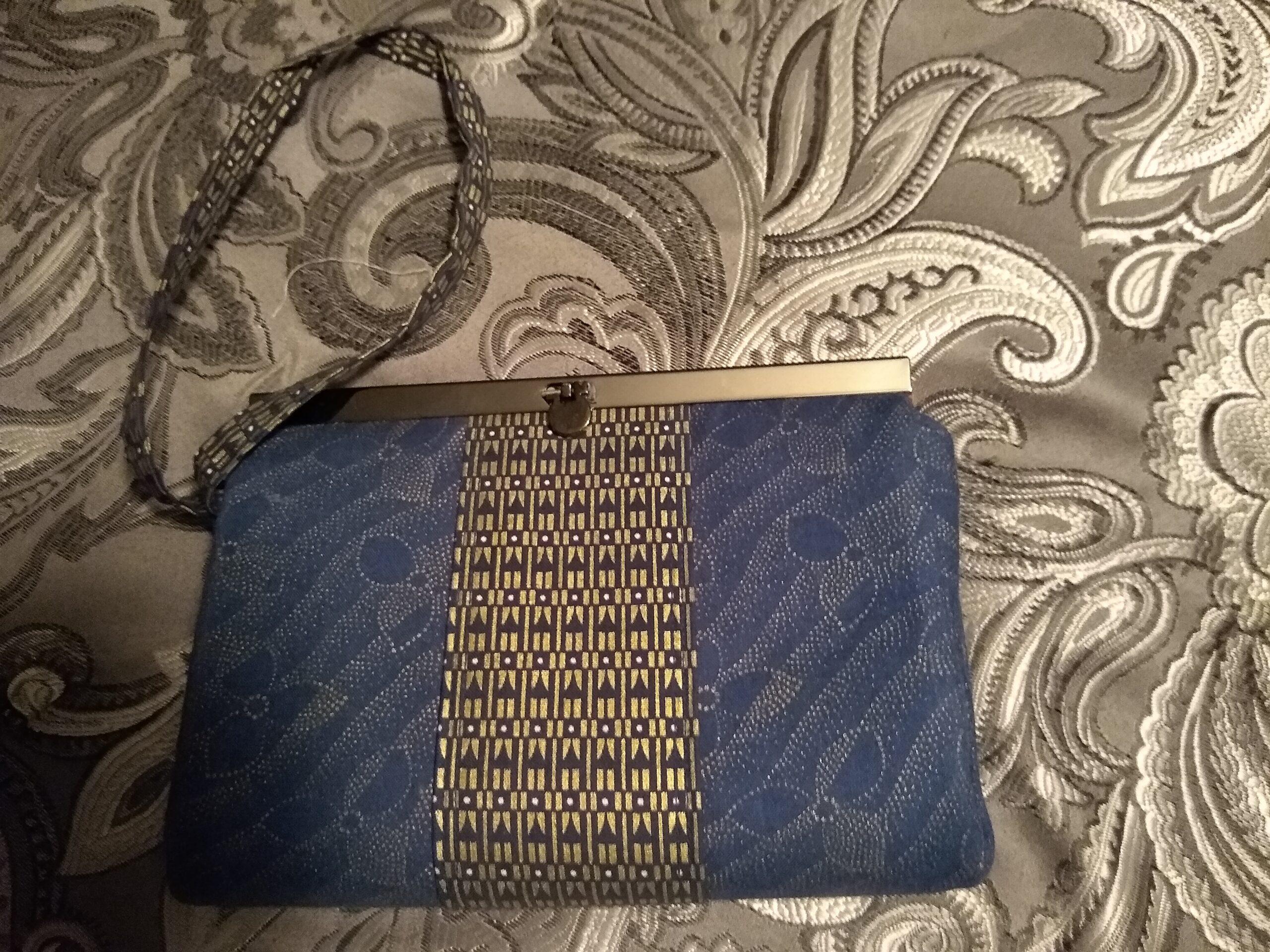 Prima Diva Wallet
