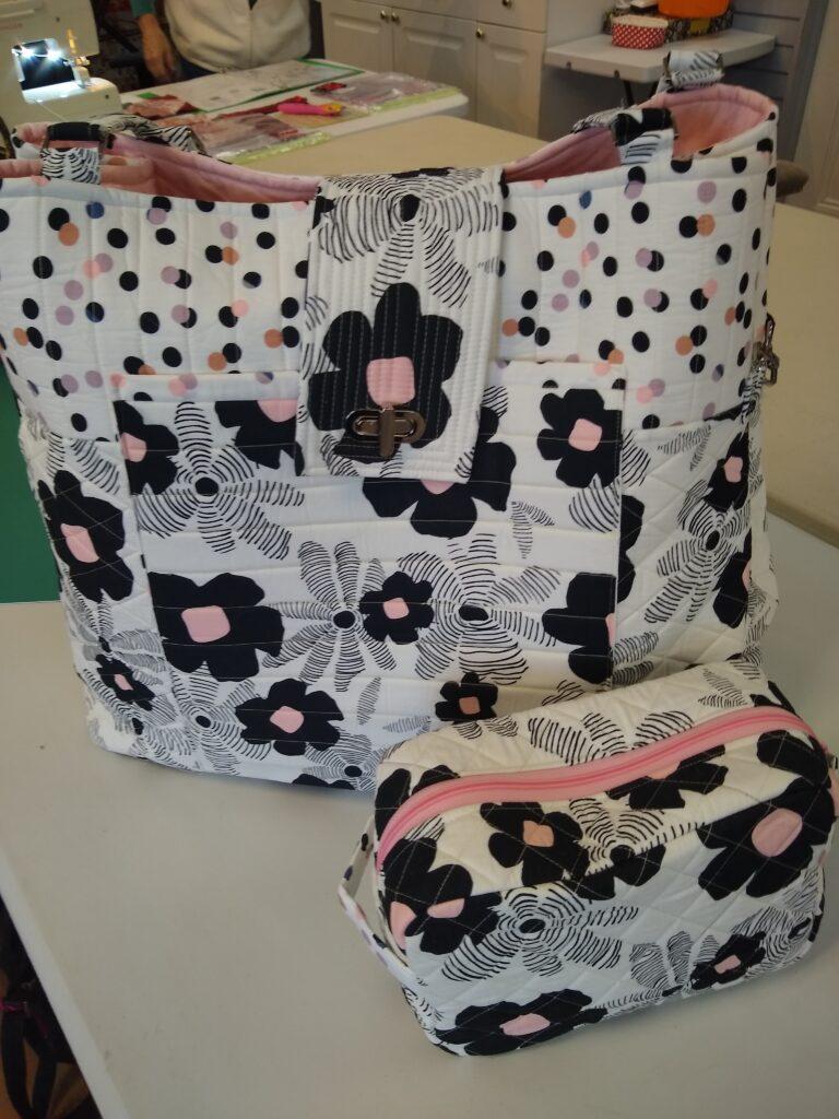 cindis bags