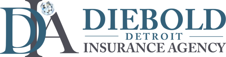 Diebold Detroit Insurance