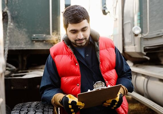 owner operator transportation insurance