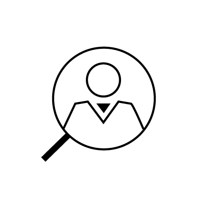 employment liability icon