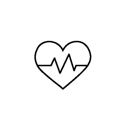 health insurance icon