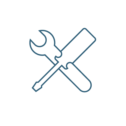 inland marine insurance icon