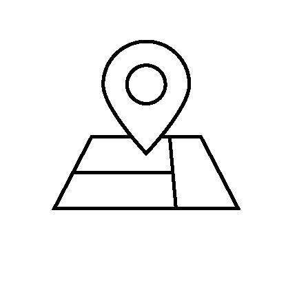 property insurance icon