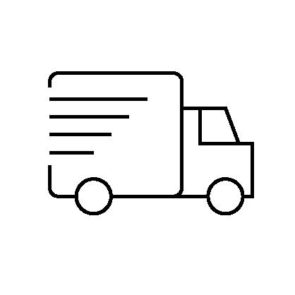 transportation insurance icon