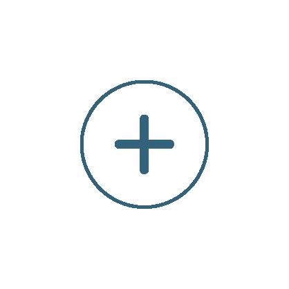 voluntary insurance icon