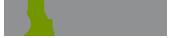 Zywave Client Portal