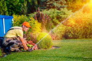 landscaping contractors insurance