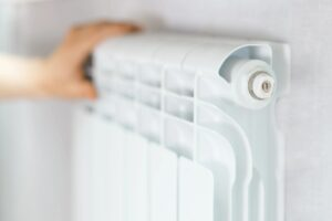 heating and cooling contractors insurance
