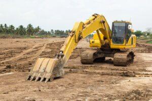 excavation contractors insurance