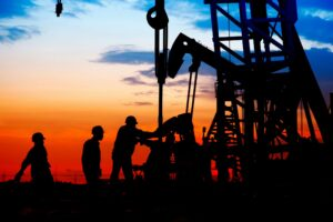 Well drilling contractors insurance