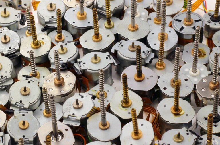 metal goods manufacturers insurance