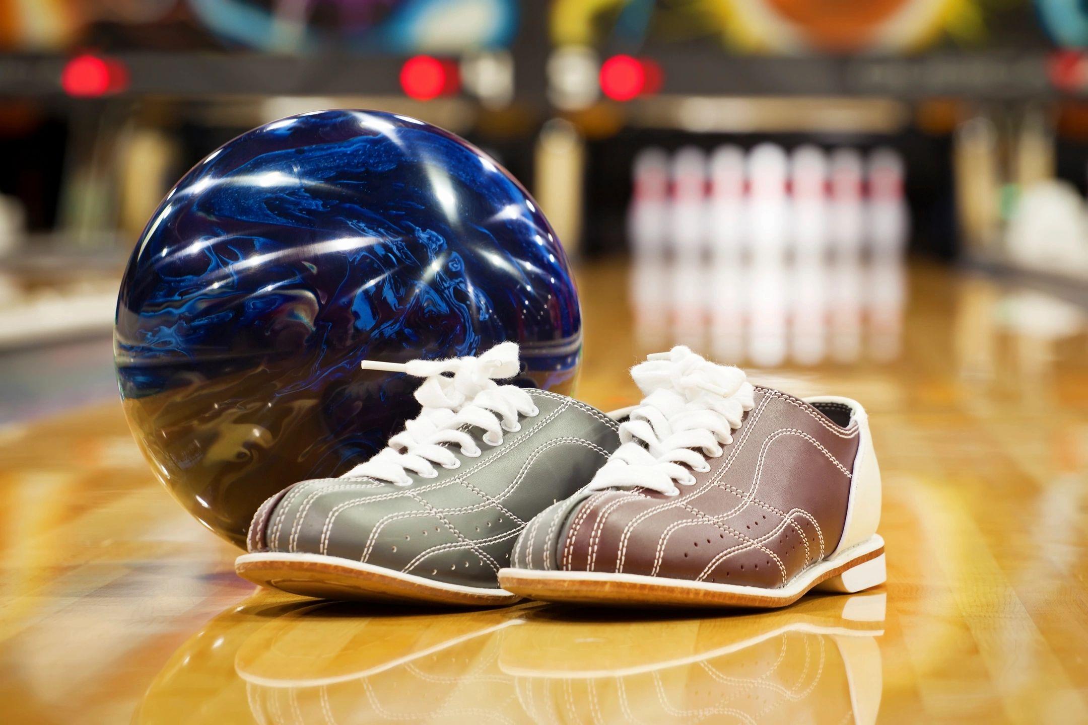 bowling center insurance