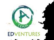 A Team Edventures