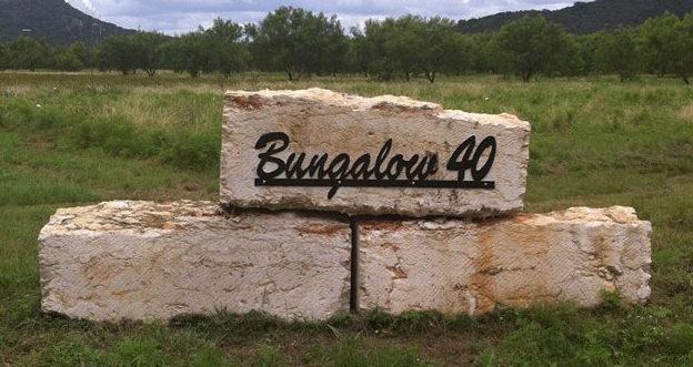 Bungalow-40.5-Optimized