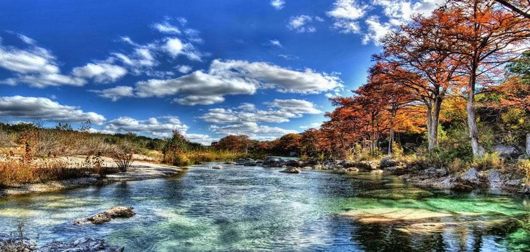 garner-state-park (1)