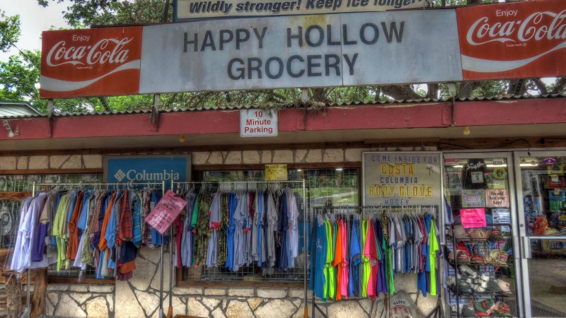 happy_hollow_store_6396_7_8