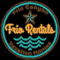 Frio-Rentals-Logo-Favicon