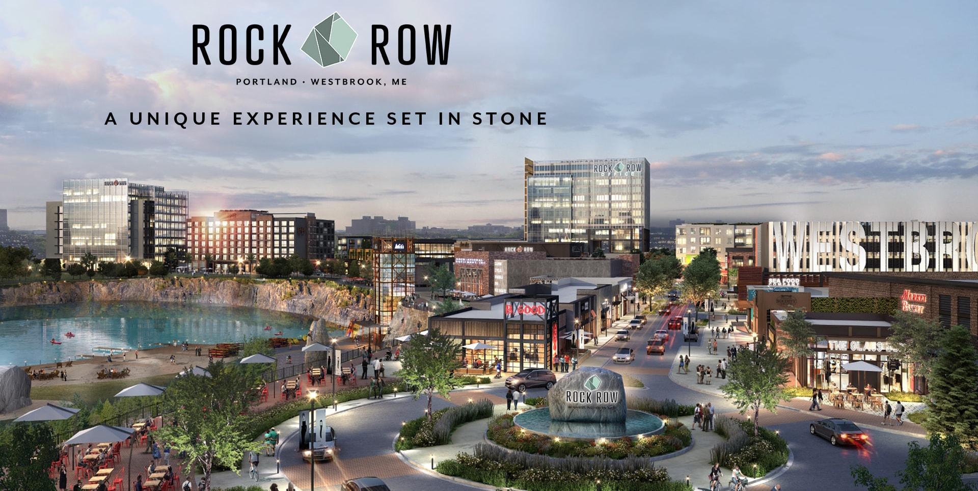 Rock Row 01 001 V2
