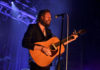 Father John Misty Gothic Theater