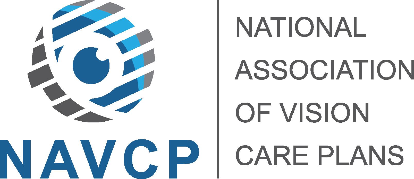 National Association of Vision Care Plans