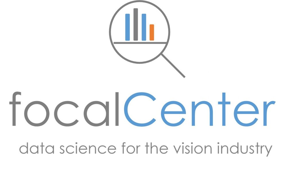focalCenter