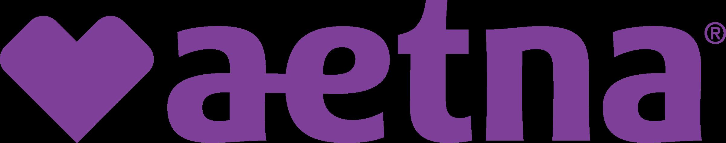 1_Aetna_logo_sm_rgb_vio