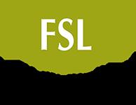 FSL_150