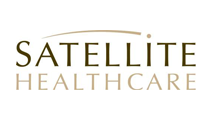 SATELLITE HEALTH CARE