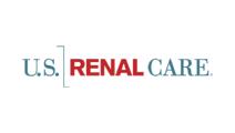 U.S RENAL CARE