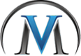 VMG Recruiting