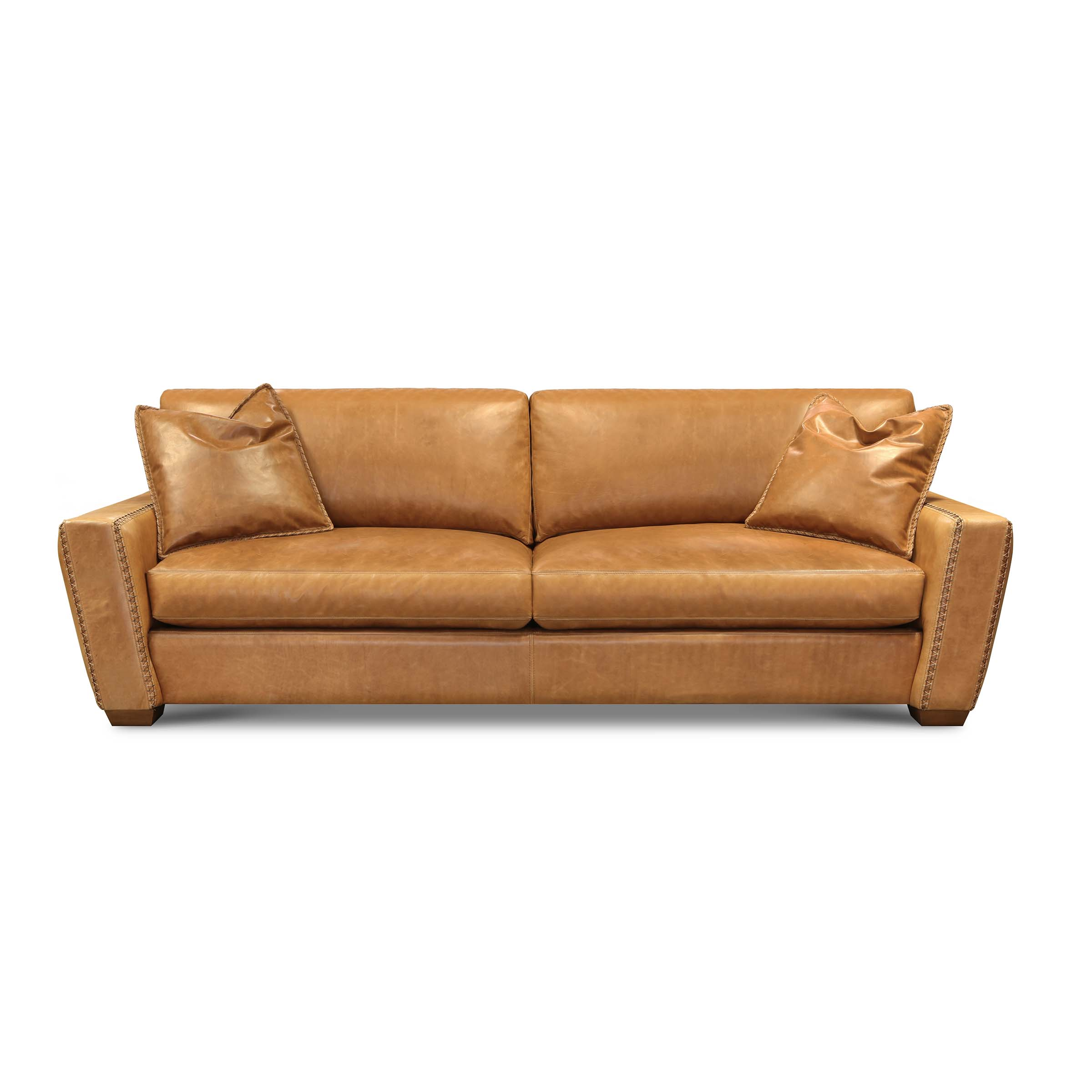 CITY-COWBO-30-Sofa-Coachella-Tan
