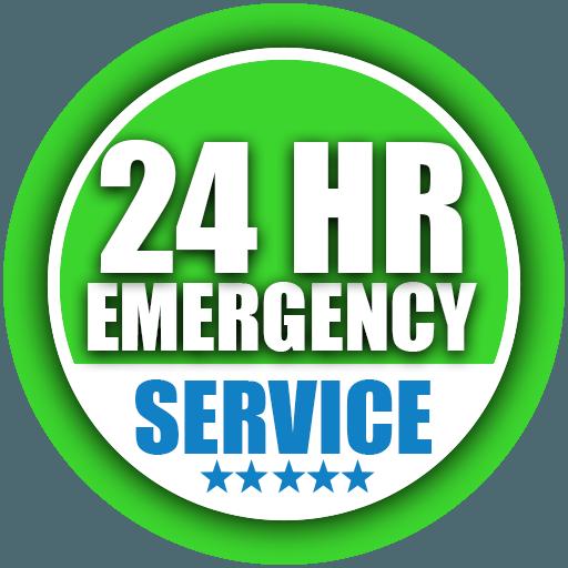 24HourEmergencyService
