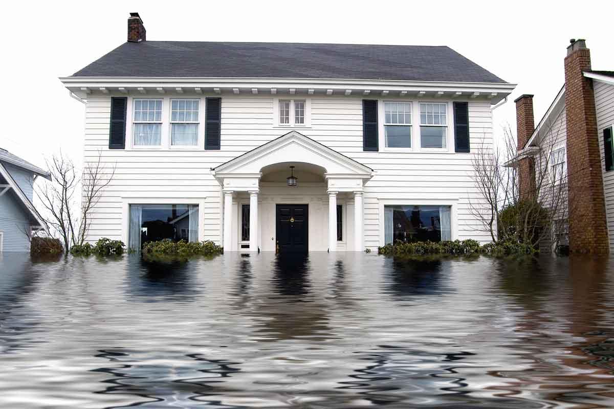 water-damage-restoration-atlanta-ga